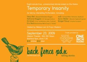 BackFenceTemplate.indd